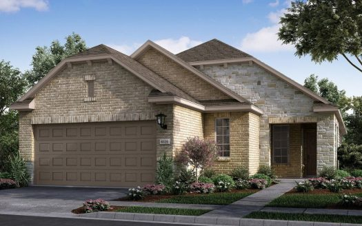 Taylor Morrison Sweetwater at Light Farms subdivision  Celina TX 75009