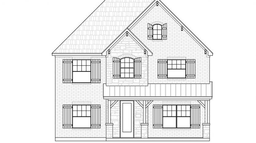 CastleRock Communities Viridian:Viridian subdivision  Arlington TX 76005