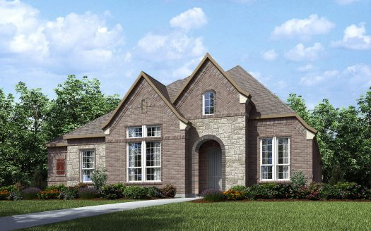 Drees Custom Homes Viridian:Viridian subdivision  Arlington TX 76005