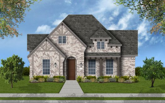 Plantation Homes Viridian:Viridian Executive Series subdivision  Arlington TX 76005
