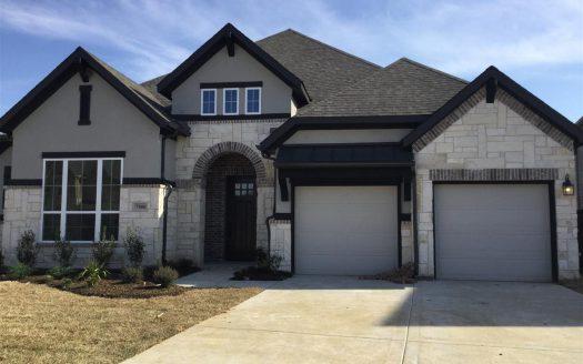 Ashton Woods Trinity Falls:Trinity Falls subdivision  McKinney TX 75071