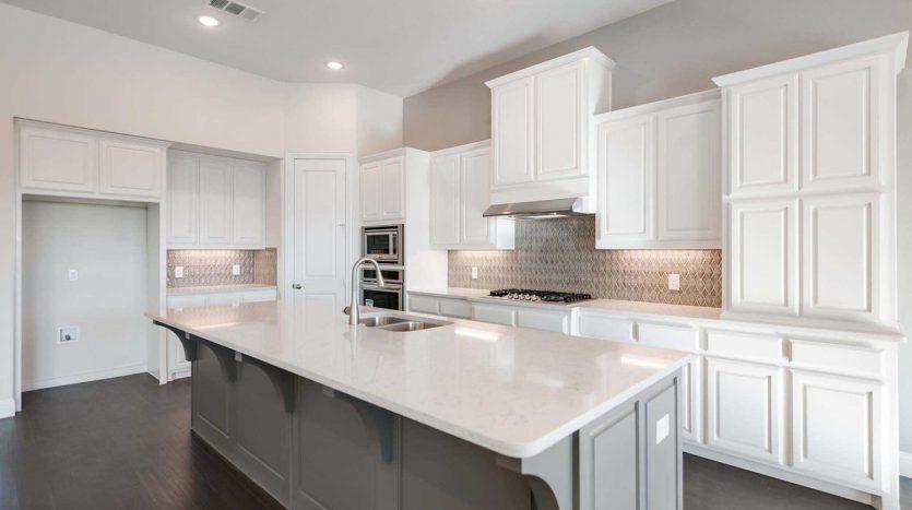 Highland Homes Mustang Lakes: 86ft. lots subdivision  Celina TX 75009