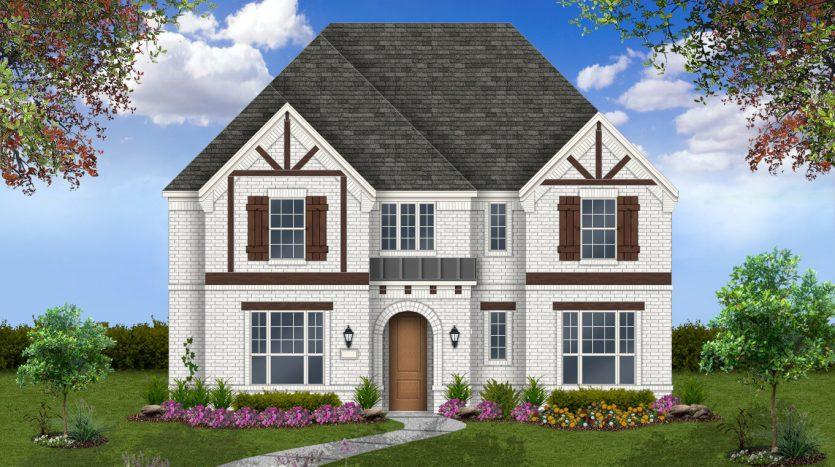 Plantation Homes Viridian:Viridian Executive Series subdivision  Arlington TX 76005