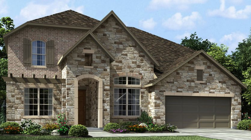 The Berkeley Plan - Meritage Homes- 4 bedrooms, 3.5 baths ... on shelter home plans, new era home plans, architect home plans,