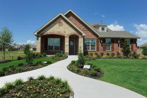 History Maker Homes-Bozman Farm (50 lots)-Wylie-TX-75098