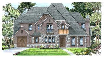 Newport Homebuilders Lantana - Bellaire subdivision  Lantana TX 76226