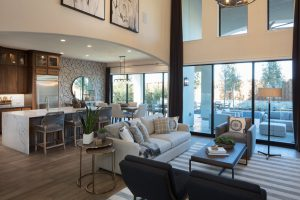 Toll Brothers-Latera-Frisco-TX-75033