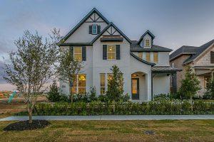 M/I Homes-Majestic Gardens-Frisco-TX-75034