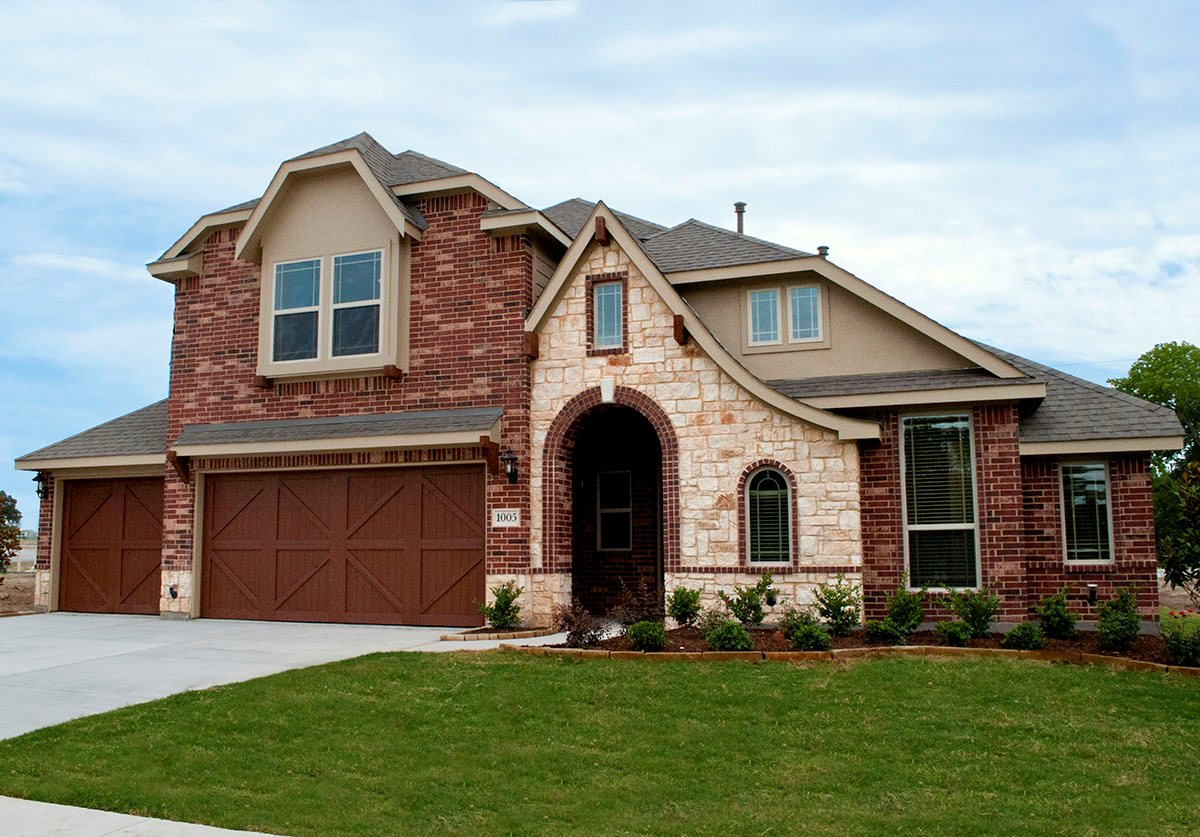 Bloomfield Homes-Stone Ranch-Wylie-TX-75098