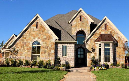 Newport Homebuilders Newport Homebuilder- Build On Your Lot subdivision  Lantana TX 76226