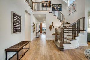 Southgate Homes-Twin Creeks-Allen-TX-75013