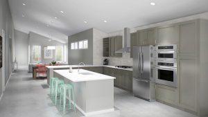 PSW Real Estate-Verbena - Dallas-Dallas-TX-75230