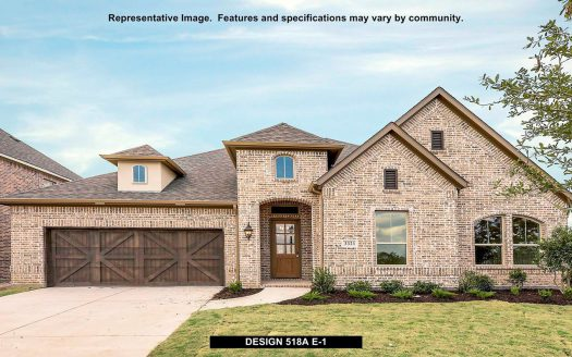 518A-Windsong-Ranch-BRITTON-HOMES-Prosper-TX-75078-525x328