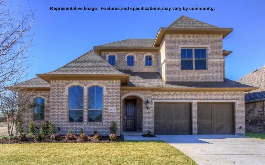 524A-Windsong-Ranch-BRITTON-HOMES-Prosper-TX-75078-525x328