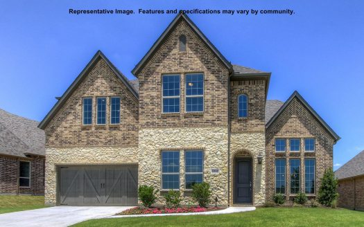 532A-Windsong-Ranch-BRITTON-HOMES-Prosper-TX-75078-525x328