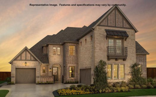 560A-Windsong-Ranch-BRITTON-HOMES-Prosper-TX-75078-525x328