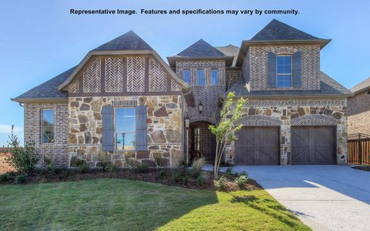 564A-Windsong-Ranch-BRITTON-HOMES-Prosper-TX-75078-525x328