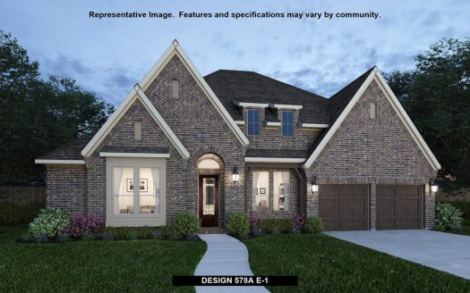 578A-Windsong-Ranch-BRITTON-HOMES-Prosper-TX-75078-525x328
