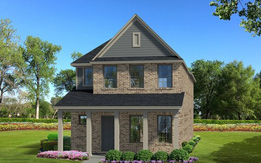 Normandy Homes Viridian:Viridian subdivision 4503 Ebony Sky Trail Arlington TX 76005