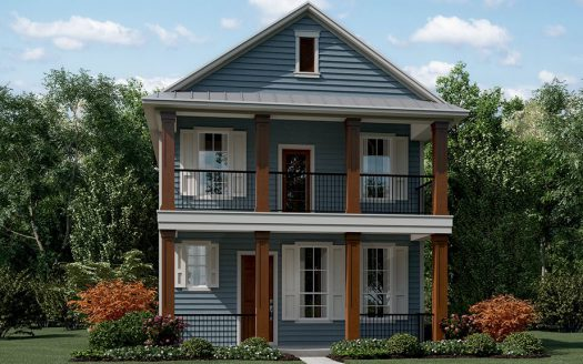 Taylor Morrison Park West subdivision  Frisco TX 75034