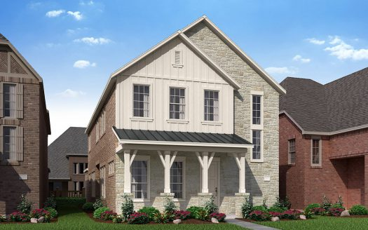 Normandy Homes Viridian:Viridian subdivision  Arlington TX 76005