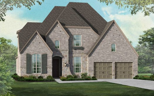 Highland Homes Viridian:Viridian: 65ft. lots subdivision  Arlington TX 76005