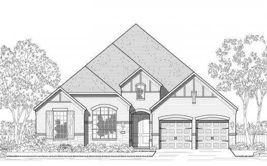 Highland Homes Sonoma Verde: 80ft. lots subdivision  Rockwall TX 75032