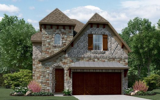 Taylor Morrison Travis Ranch Marina subdivision  Forney TX 75126