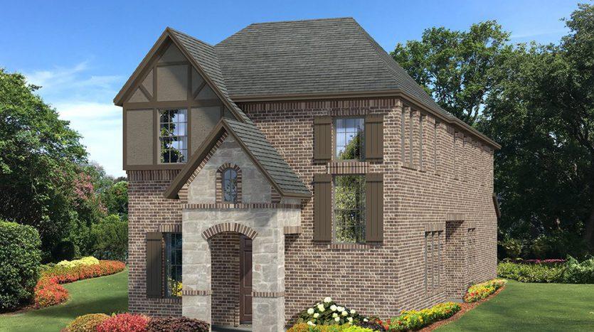 Normandy Homes Viridian:Viridian subdivision  Arlington TX 76005