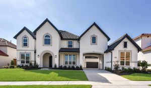 Venetian-Lexington-Country-The-Estates-Toll-Brothers-Frisco-TX-75035-300x175
