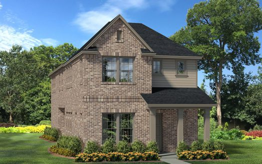 Normandy Homes Viridian:Viridian subdivision 4505 Ebony Sky Trail Arlington TX 76005