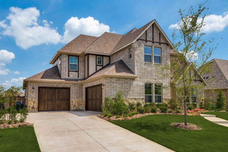 Bella-Rose-6201-Legacy-Gardens-Risland-Homes-Prosper-TX-75078-9