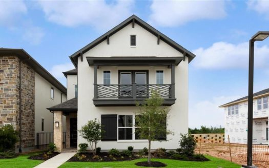 Darling  Homes Montgomery Farm Angel Field East 31s subdivision 1048 Drew Lane Allen TX 75013