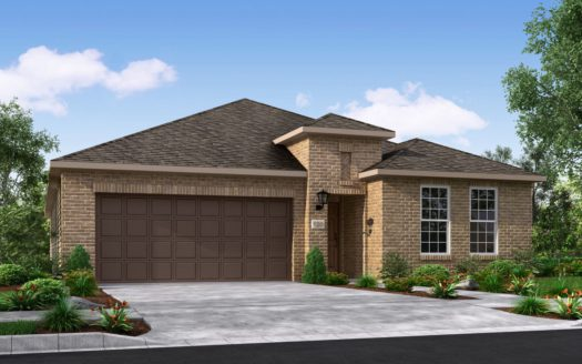 Taylor Morrison Somerset Park subdivision By Appointment Only Frisco TX 75033