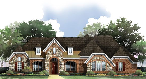 Grand Homes Estates at Pleasant Valley subdivision 4412 Aiken Trail Sachse TX 75048
