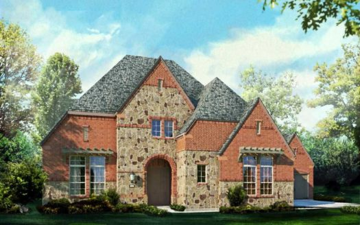 Highland Homes Mustang Lakes: 86ft. lots subdivision 2912 Whirlaway Court Celina TX 75009