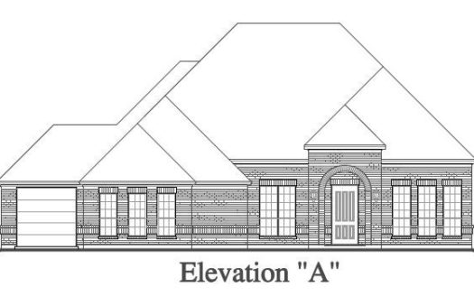 Newport Homebuilders Newport Homebuilders - Build On Your Lot subdivision 4004 Brighton Boulevard Celina TX 75009