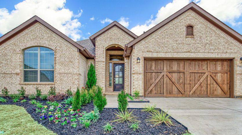 Chesmar Homes Dallas Hollyhock subdivision Frisco Frisco TX 75033