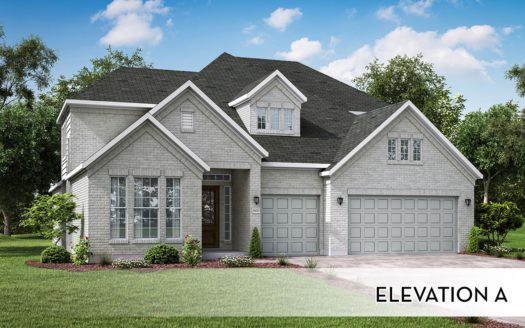 CastleRock Communities Green Meadows subdivision Green Meadows by CastleRock Communities Coming soon Celina TX 75009