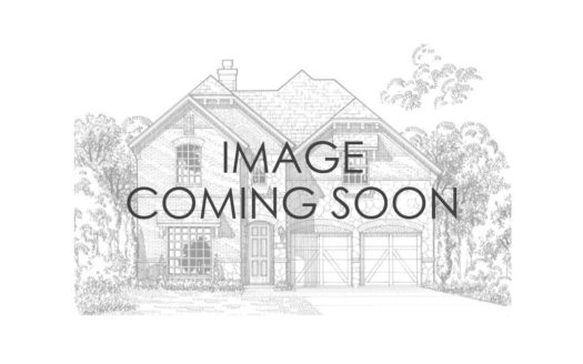 American Legend Homes South Haven subdivision 1367 Horsetail Place Coppell TX 75019