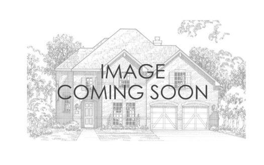 American Legend Homes The Grove Frisco - 65s subdivision 7753 Monks Cap Frisco TX 75035