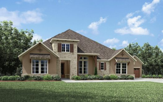 Drees Custom Homes Breezy Hill 100's subdivision 795 Featherstone Drive Rockwall TX 75087