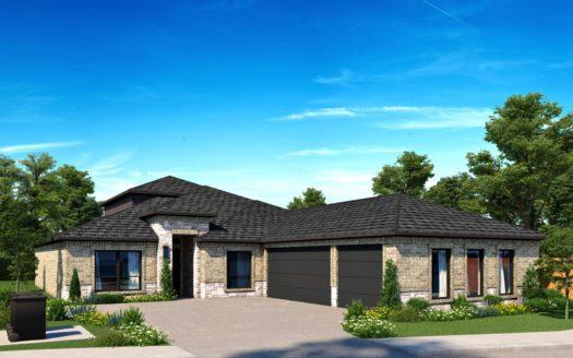 Royal Family Homes Royal Family Homes-Grand Prairie subdivision 1819 Royal Lake Dr Grand Prairie TX 75052