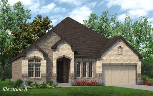 Sandlin Homes Build on Your Lot with Sandlin Homes subdivision 5137 Davis Blvd. North Richland Hills TX 76180