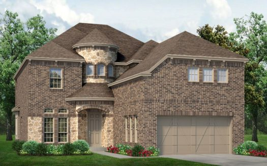 Sandlin Homes Build on Your Lot with Sandlin Homes subdivision 5137 Davis Blvd. North Richland Hills TX 76180