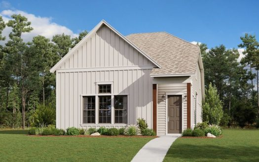 Ashton Woods The Station subdivision 5514 Depot Drive Sachse TX 75048