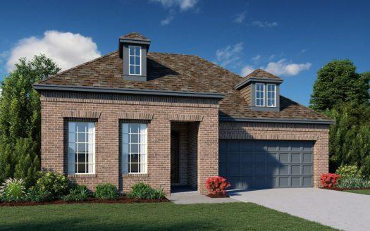 Ashton Woods University Place subdivision 8174 Mary Curran Court Dallas TX 75252